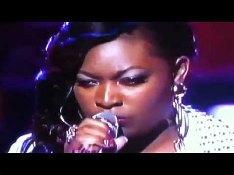 Hd Candice Glover In Fascinating Performance Natural | hd candice glover in fascinating performance natural