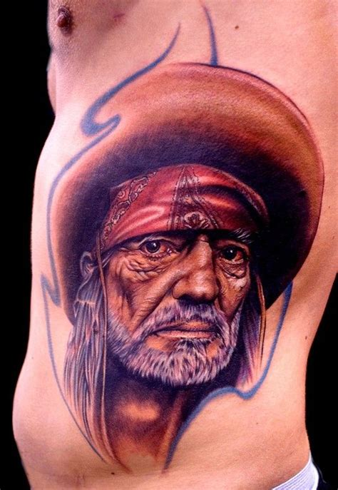tattoo prices nelson 1000 images about cecil porter on pinterest lion tattoo