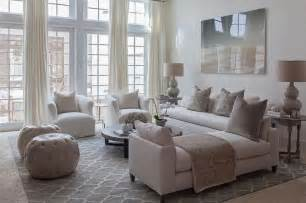25 best ideas about ivory living room on beige dining room furniture beige dining