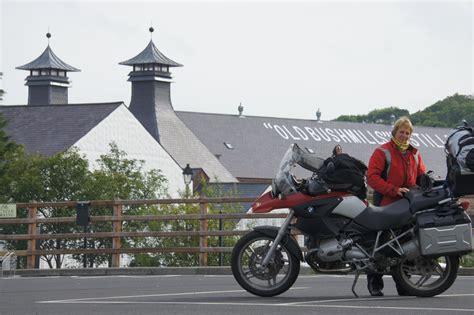 Motorradreisen Reiseberichte by Motorradreise Irland Unser Ausf 252 Rlicher Reisebericht