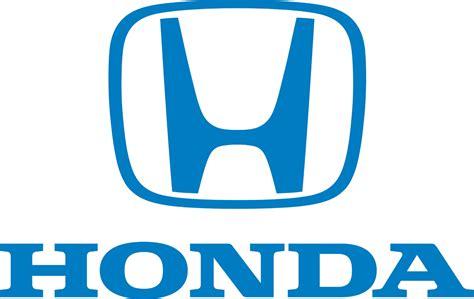 blue logo blue honda logo png image 73