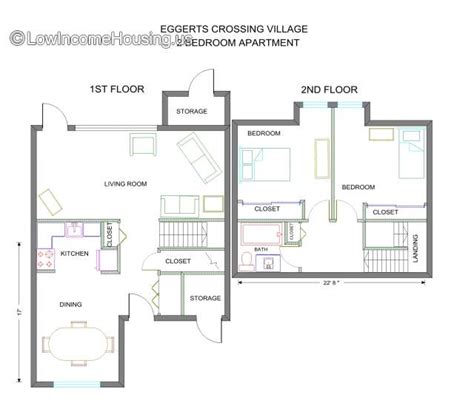 low income 2 bedroom apartments 2 bedroom apartments low income 28 images 2 bedroom