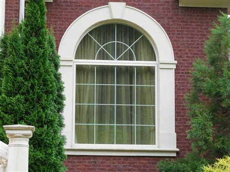 Types Of House Windows Design Pleasing Home Window Designs Home Design Ideas