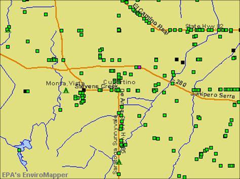 Cupertino School District Calendar Cupertino Union Calendar Search Results Calendar 2015