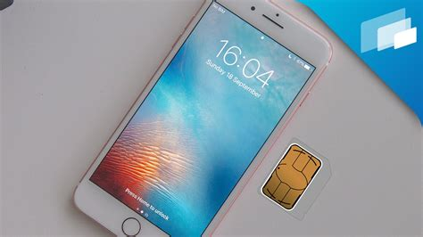 iphone 7 7 plus how to insert remove sim card