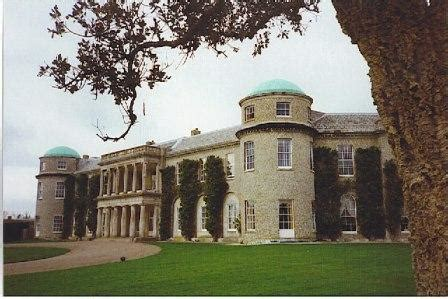goodwood house goodwood house guide tourist info advice for goodwood house