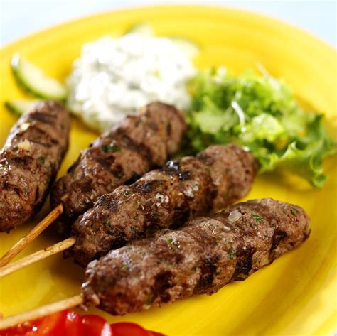 kebab recipe the most popular kebab recipes