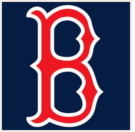 up letter boston the boston b search b for bobie