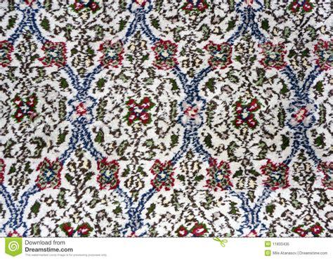 persischer teppich persischer teppich deutsche dekor 2018 kaufen