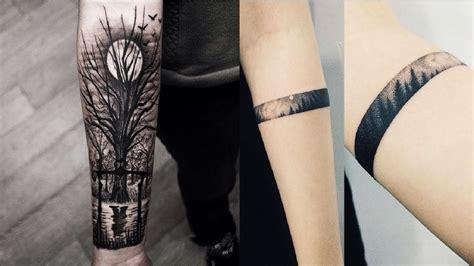 imagenes de tattoos increibles los tatuajes mas incre 237 bles para hombres youtube