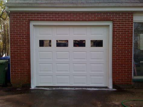 garage door window inserts replace the garage door window inserts robinson decor