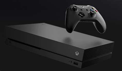 Harga Xbox One 2018 by Ditch The External How I Upgraded My Xbox One X Hdd To A