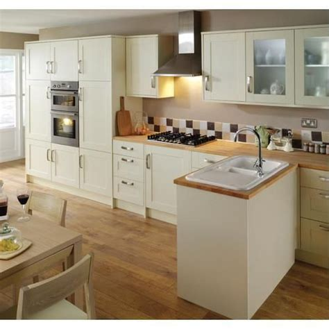 kitchen cabinets wickes pin by deborah o sullivan on family room pinterest