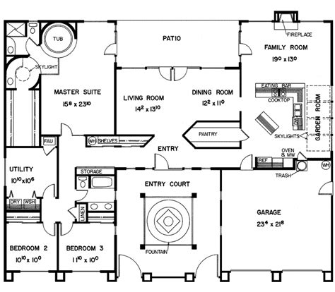 c shaped house plans scintillating c shaped house plans ideas best inspiration home luxamcc