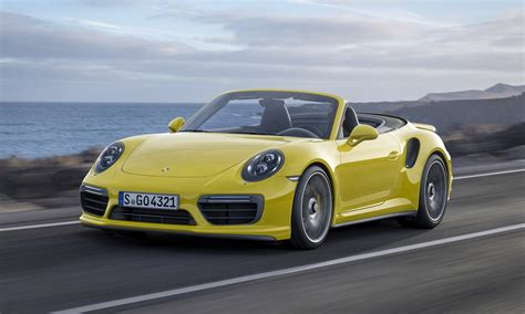 most expensive porsche 2017 most expensive new cars in america 187 autonxt