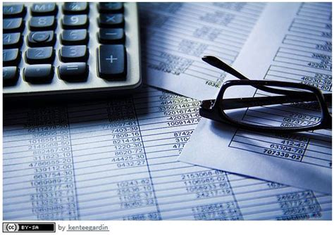 cost plan planning cost management of your project