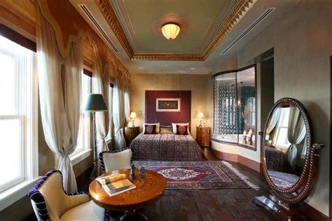 Les Ottomans Istanbul Hotel Les Ottomans Istanbul Istanbul T 252 Rkiye Otel Yorumları Tripadvisor