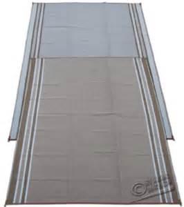 rv awning mat awning awning mats