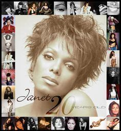 Cd Janet Jackson 20 Yo janet jackson album cover search album covers 20 quot year and search