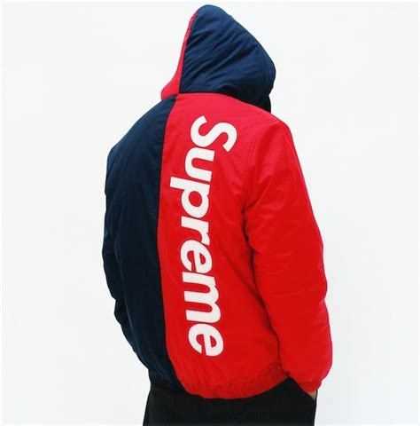 supreme wear supreme aw15 fashion clash magazine