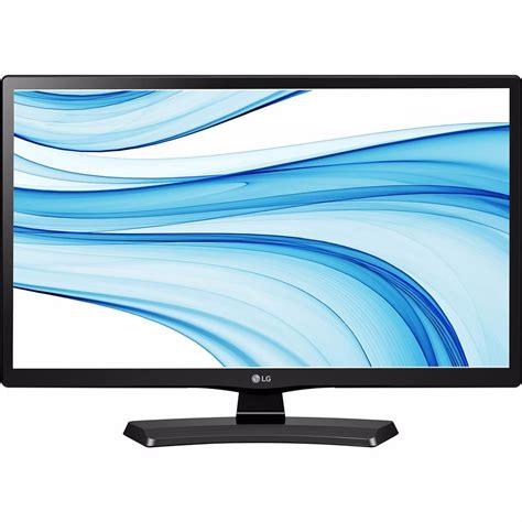 Tv Led Lg Digital tv led gamer lg 20mt48df digital na caixa garantia 11 2017