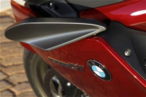 Bmw Motorrad Navi Test by Bmw K 1600 Gt Testbericht