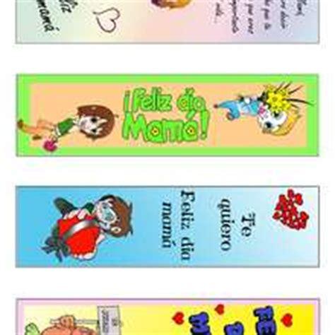 versos para pergaminos y marcadores de libros marcapaginas manualidades para ni 241 os videos y
