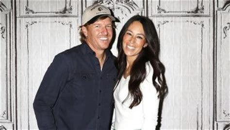 chip and joanna gaines net worth who are ethan and hila are they married in real life