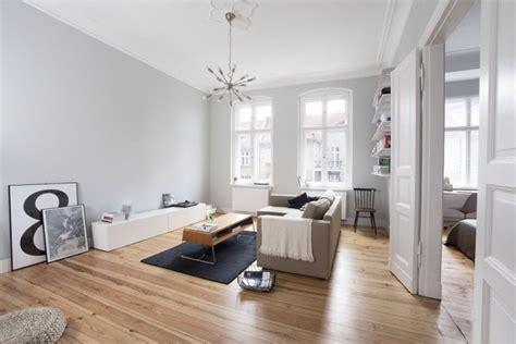 swedish minimalist interior by liljencrantz design minimalist little apartment in poznan poland showcases awesome