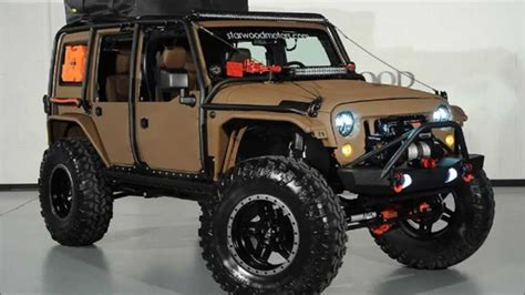kevlar jeep 2015 jeep wrangler unlimited rubicon nomad kevlar coated