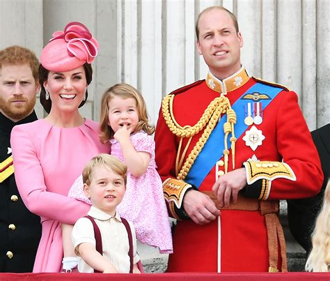 prince william and kate prince william and kate middleton have a no ipad policy