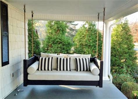 hanging swing bed download hanging porch swing bed plans pdf gerstner style tool chest plans diywoodplans