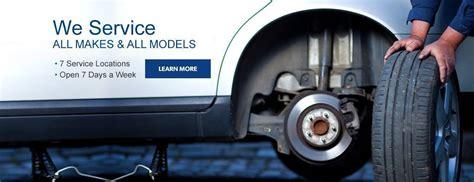 crowley auto group   vehicles ct car dealership