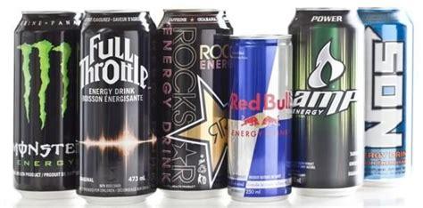 energy drink benefits top 10 energy drink benefits