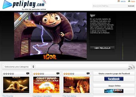 pelis sin cortes online gratis ver peliculas online gratis espanol completas sin cortes