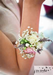 boutineer cost 25 best ideas about wedding corsages on wrist