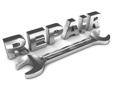 snohomish mercedes repair mercedes repair services in