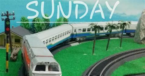 layout tempat duduk kereta api sentolo yogyakarta 87