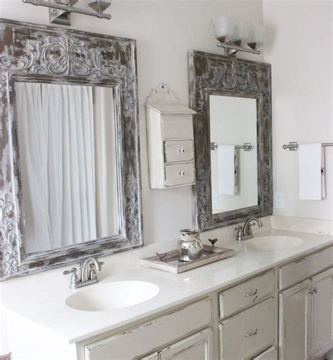 hobby lobby bathroom 1000 images about h me on pinterest sliding barn doors