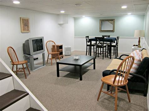 painting paneling in basement 14 best images about our 1st home on pinterest jute rug