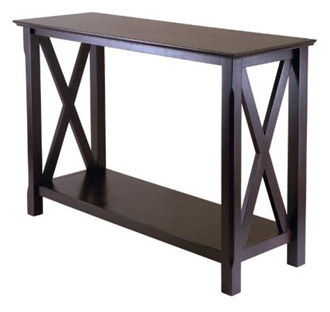 Slim Entryway Table entryway console table console table entryway console table kitchen island table with stools