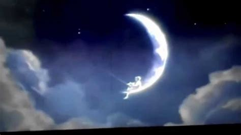 film kartun terbaru dream work dreamworks skg logo 1997 n 176 3 youtube