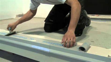 kerakoll impermeabilizzazione terrazzi impermeabilizzazione piscine kerakoll colori per