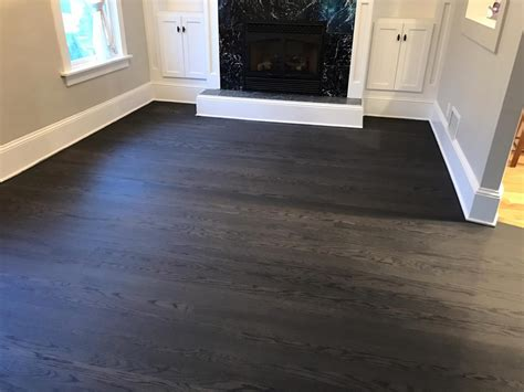 hinsdale floor color change from to gray tom
