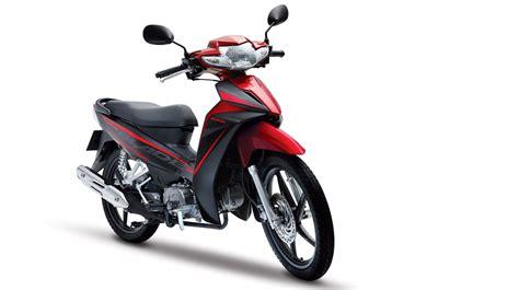 Kilometer Honda Blade New 1 honda blade 110 c 243 phi 234 n bản mới tại việt nam