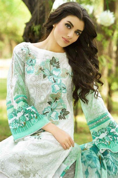 Dress Zayna Purple 1000 ideas about on