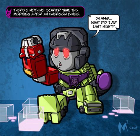 Transformers Memes - transformers memes the pwn zone