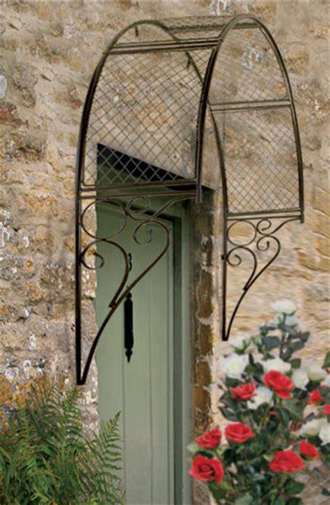 Arched Wall Trellis Quote The Stock Code When Contacting Us