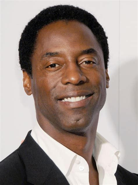 Isaiah Washington To Be Part Of No Name Calling Week by Isaiah Washington Wiki The 100 Fandom Powered By Wikia