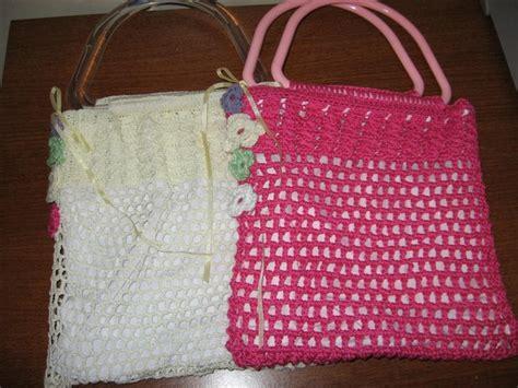 bolsas tejidas a gancho con cuentas bolsas tejidas a gancho con cuentas bolsas de moda para